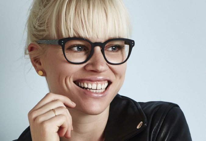 Prodesign eyewear stockists melbourne